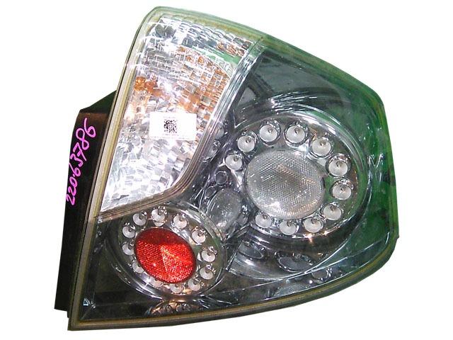 Фонарь задний правый (Б/У) для NISSAN FUGA I Y50 2004-2009