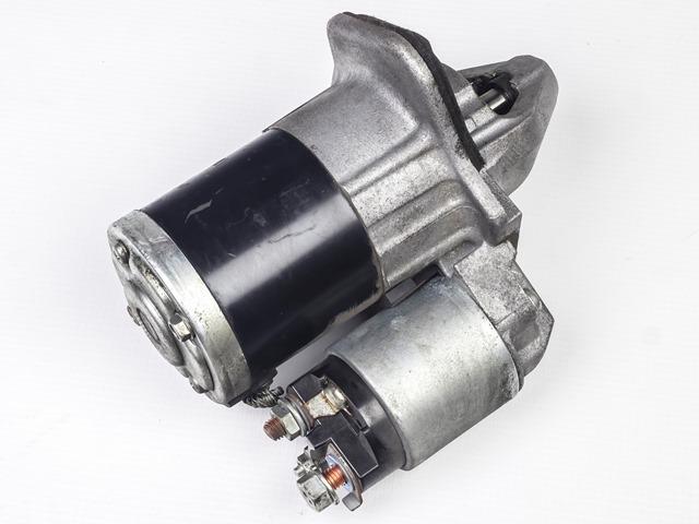 Стартер 12V 1.0 кВт для а/м 2WD АКПП (отличное состояние)  233001HC0D_BU
