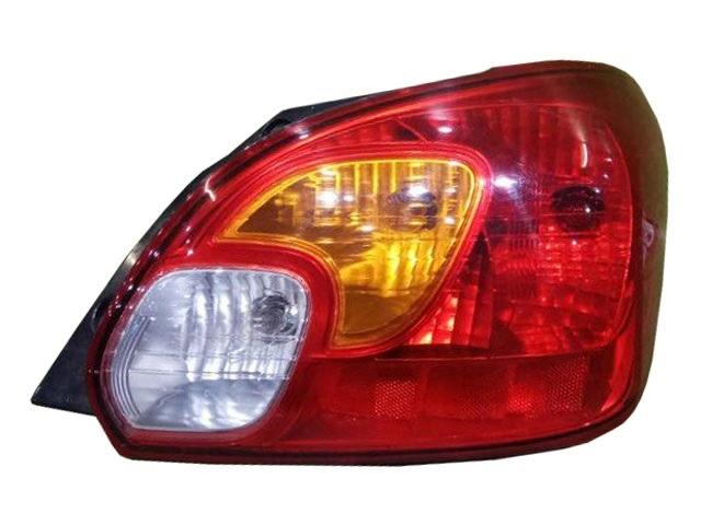 Фонарь задний правый (Б/У) для MITSUBISHI MIRAGE VI A05A 2012-2020