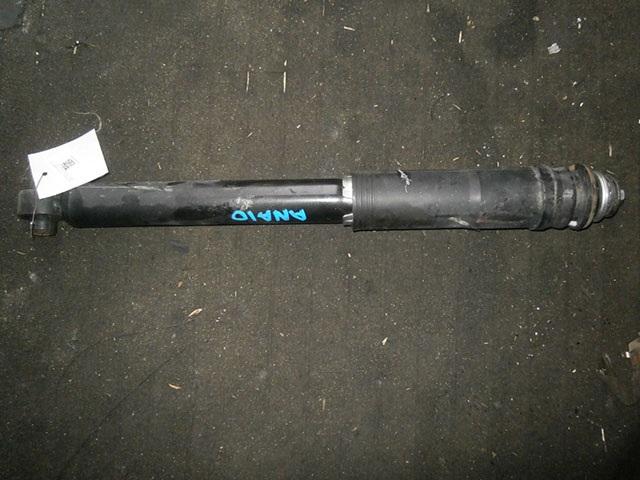 Амортизатор подвески задний (Б/У) для TOYOTA MARK X ZIO NA10 2007-2013
