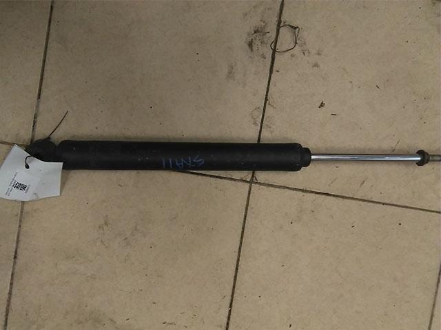 Амортизатор подвески задний левый (Б/У) для TOYOTA RAV4 XA10 1994-1997