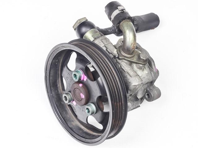 Насос гидроусилителя руля (ГУР) 2WD АКПП  8D0145156K_BU