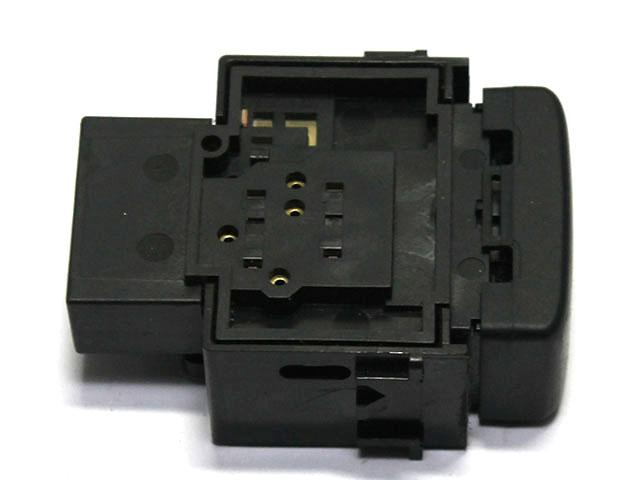 Кнопка ESP  251297S210_BU