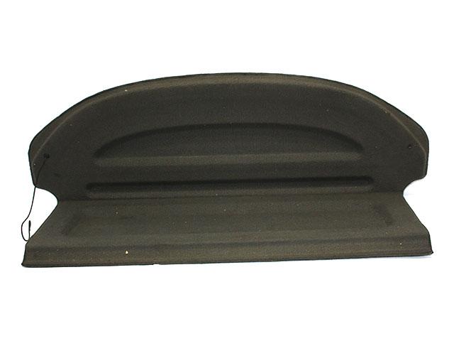 Шторка багажника (полка) (Б/У) для MITSUBISHI CARISMA DA 1995-1998