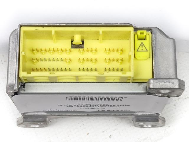 Блок управления SRS (Б/У) для TOYOTA CAMRY XV40 2006-2009