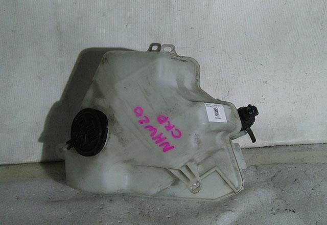 Бачок омывателя в сборе с насосом (моторчиком) (Б/У) для TOYOTA PRIUS XW20 2003-2011