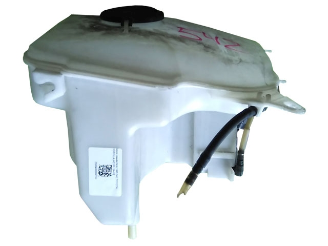 Бачок омывателя (Б/У) для TOYOTA COROLLA E100 1991-2000