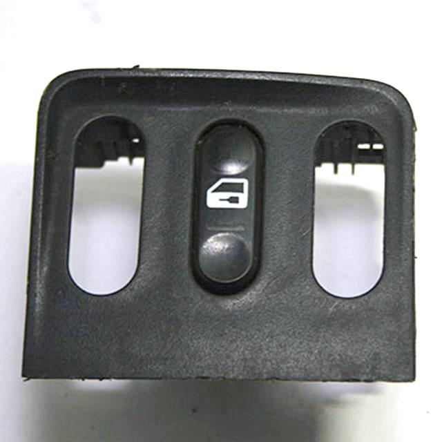 Кнопка блокировки дверей (Б/У) для NISSAN PRIMERA III P12 2002-2008