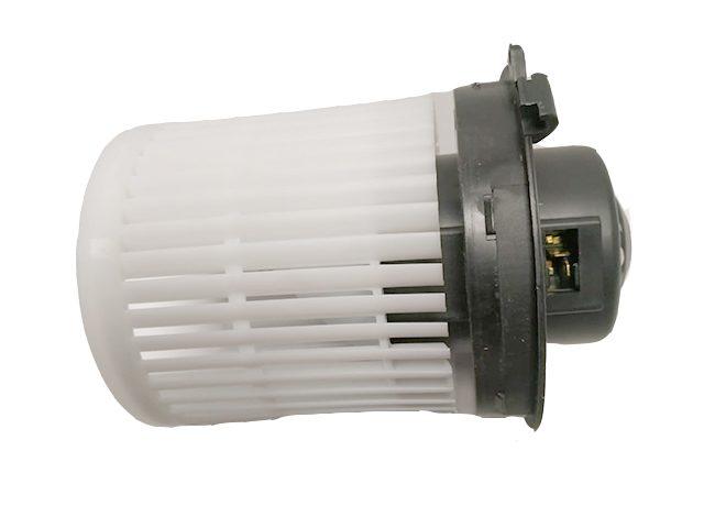 Мотор отопителя (печки)  KHF050