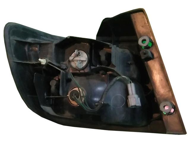 Фонарь задний правый внешний (Б/У) для NISSAN PRESAGE I U30 1998-2001