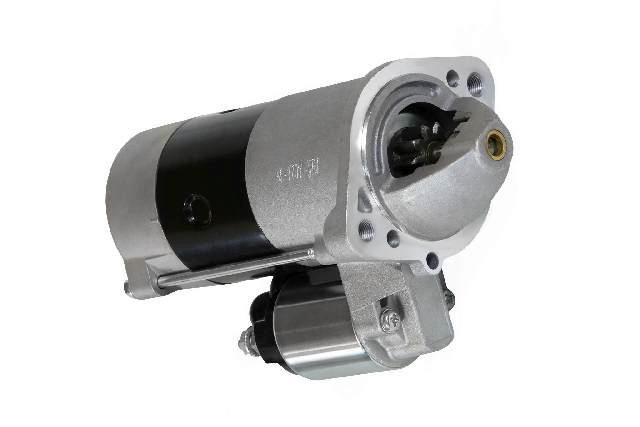 Стартер 2.2 кВт. Уценка 20%  MBL18100533_D