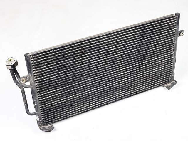 Радиатор кондиционера (Б/У) для MITSUBISHI CARISMA DA 1995-1998