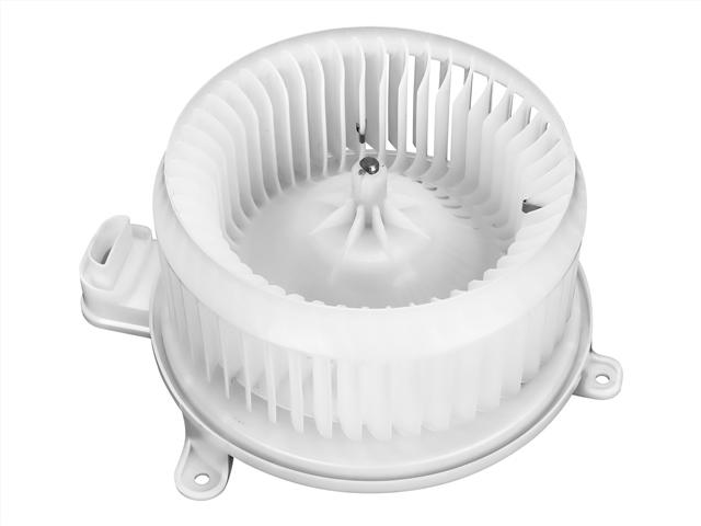 Мотор отопителя (печки)  TYLDF519519
