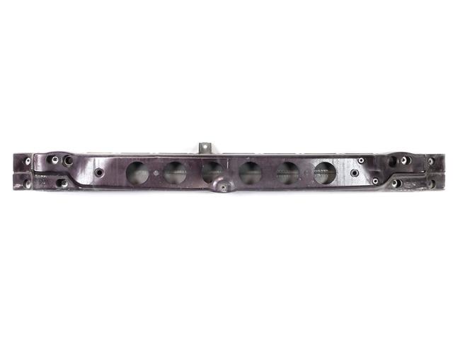 Усилитель бампера переднего (Б/У) для TOYOTA BB QNC20 2005-2016