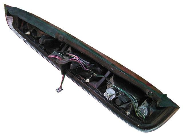 Фонарь задний правый (Б/У) для NISSAN X-TRAIL T30 2000-2007