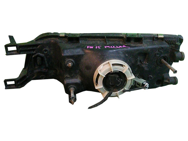 Фара правая (Б/У) для NISSAN PULSAR V N15 1995-2000
