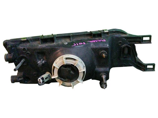 Фара левая (Б/У) для NISSAN PULSAR V N15 1995-2000