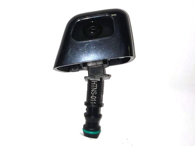 Форсунка омывателя фар левая для NISSAN X-TRAIL T31 2010-2015