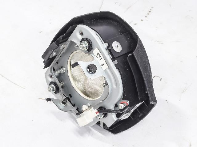 Подушка безопасности в руль (SRS) без пиропатрона (Б/У) для MAZDA MPV LW 1999-2006