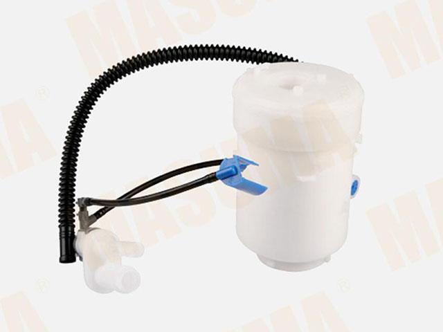 Фильтр топливный  MFFZ405