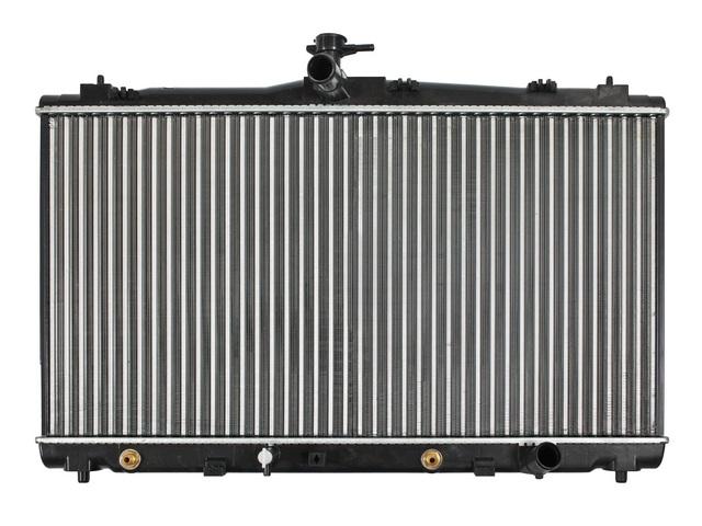 Радиатор охлаждения двигателя  TYL40036240