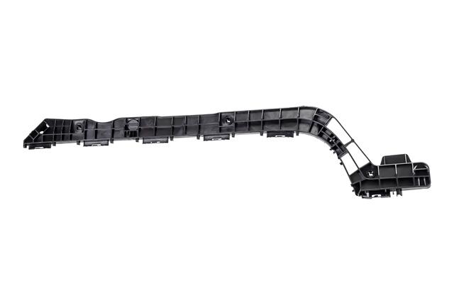 Кронштейн заднего бампера правый для LEXUS LX 570 J200 2012-2015