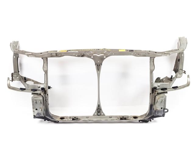 Суппорт радиатора (передняя панель/телевизор) в сборе (отличное состояние)  5320148010_2BU