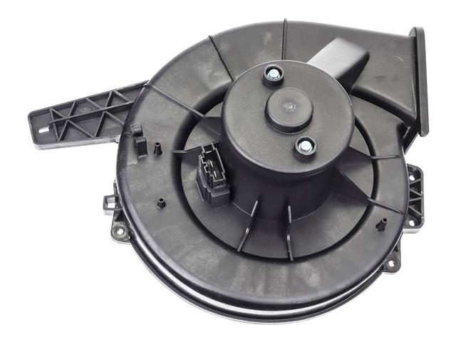 Мотор отопителя (печки)  SKLZD172218