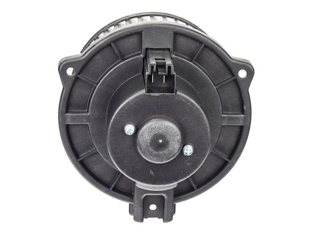 Мотор отопителя (печки) для MITSUBISHI PAJERO / MONTERO SPORT