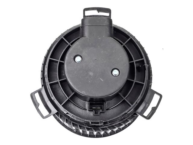 Мотор отопителя (печки) для MAZDA 3