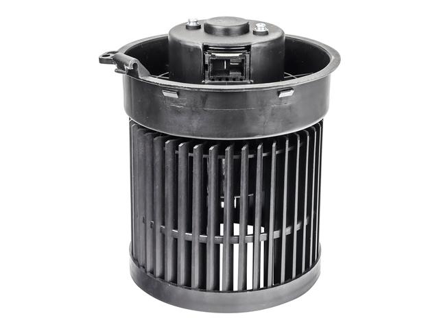 Мотор отопителя (печки)  NSLZD172346