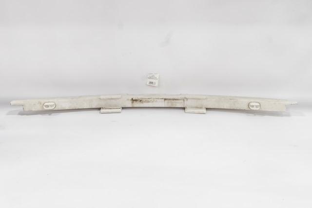 Абсорбер бампера переднего (Б/У) для NISSAN PRIMERA III P12 2002-2008