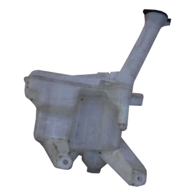 Бачок омывателя в сборе с насосами (моторчиками) (Б/У) для TOYOTA IST XP110 2007-2016