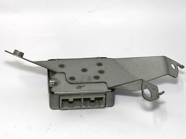 Блок управления АКПП (Б/У) для NISSAN MICRA / MARCH MICRA III / MARCH III K12 2002-2010