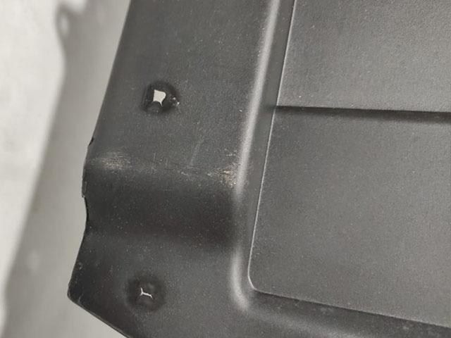 Бампер передний Уценка 30% (царапины, потертости) (уценка) для NISSAN X-TRAIL T31 2010-2015