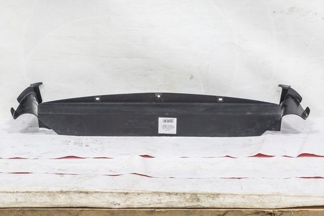 Воздуховод бампера переднего (Б/У) для MITSUBISHI OUTLANDER / AIRTREK OUTLANDER XL