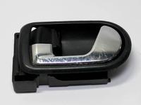Ручка двери передней=задней левой внутренняя MITSUBISHI GALANT DJ 2003,2004,2005,2006,2007,2008