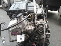 Двигатель (мотор) ZY-VE 244082, 54000 км. в сборе MAZDA AXELA BK 2003,2004,2005,2006,2007,2008,2009