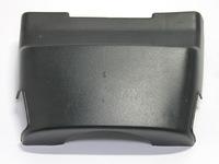Накладка подрулевая пластиковая верхняя HONDA ACCORD V CD / CE 1993,1994,1995,1996,1997,1998