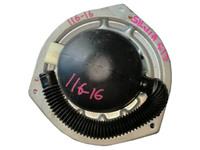 Мотор отопителя (печки) NISSAN SILVIA V S13 1988,1989,1990,1991,1992,1993