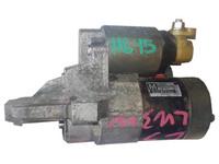 Стартер MAZDA MPV LW 1999,2000,2001,2002,2003,2004,2005,2006