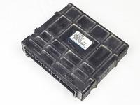 Блок управления двигателем (ЭБУ) 4WD АКПП GDI MAZDA FAMILIA BJ 1998,1999,2000,2001,2002,2003,2004