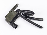 Клапан электромагнитный вентиляции топливного бака MAZDA FAMILIA BJ 1998,1999,2000,2001,2002,2003,2004