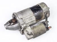 Стартер 1.0 кВт. 12 В для а/м 4WD АКПП MAZDA FAMILIA BJ 1998,1999,2000,2001,2002,2003,2004