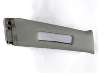 Накладка стойки средней правая верхняя часть MAZDA 6 MPS GG 2005,2006,2007