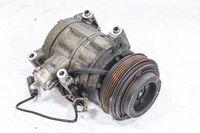 Компрессор кондиционера 2WD АКПП (дефект шкива) MAZDA 5 CW 2010,2011,2012,2013,2014,2015,2016