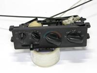 Блок управления отопителем салона (печкой) MITSUBISHI SPACE RUNNER N1 / N2 1991,1992,1993,1994,1995,1996,1997,1998,1999