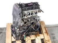 Двигатель (мотор) 2.0 AZM без навесного 111281 SQ4634 86000 км. 2003г. 2WD АКПП в сборе SKODA SUPERB I 3U 2001,2002,2003,2004,2005,2006,2007,2008