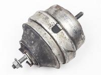 Опора двигателя (подушка) левая 2WD АКПП AUDI A4 B5 1994,1995,1996,1997,1998,1999,2000,2001