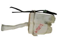 Бачок омывателя в сборе с насосом (моторчиком) NISSAN MAXIMA / CEFIRO MAXIMA IV / CEFIRO A32 1994,1995,1996,1997,1998,1999,2000